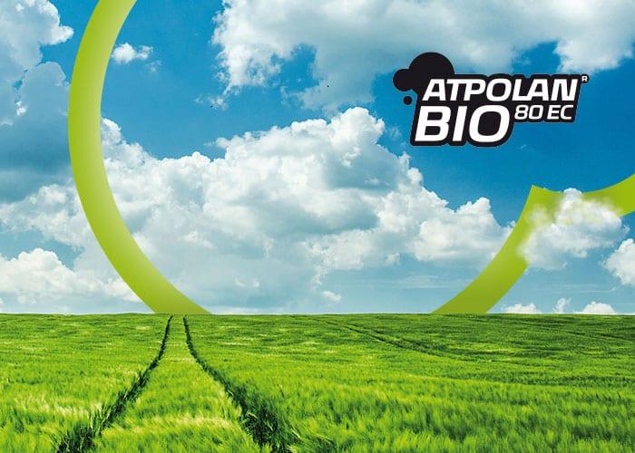 Atpolan BIO 80 EC - baner 700x500