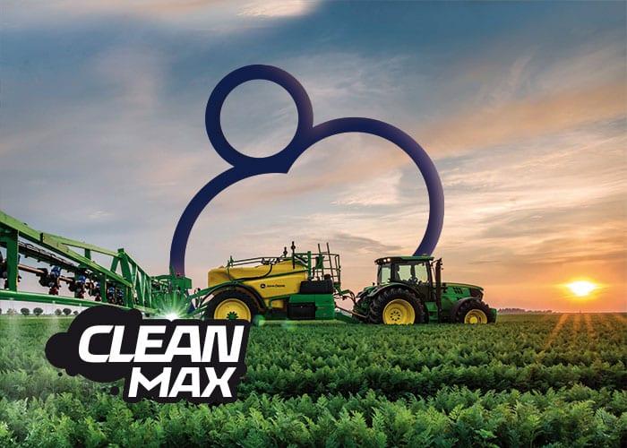 CLEAN MAX- baner 700x500