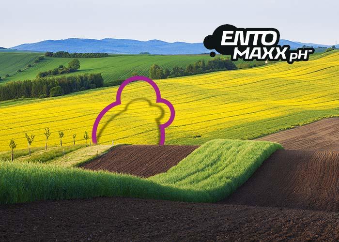 EntoMaxx pH- baner 700x500