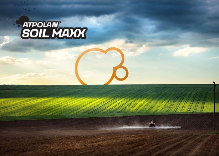 Atpolan Soil Maxx - baner 700x500
