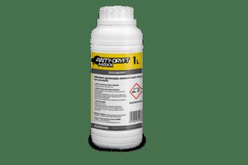 Anty-Dryft Maxx