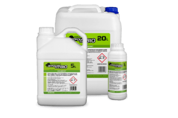 Atpolan Bio 80 EC