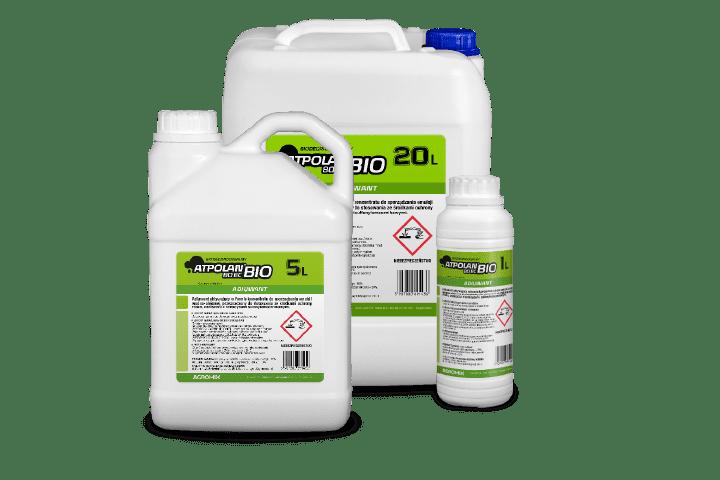 Atpolan Bio 80 EC - opakowanie