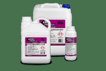 EntoMaxx pH<sup>-</sup>