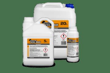 Atpolan Soil Maxx